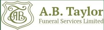 A B Taylor   Funeral Directors Birmingham
