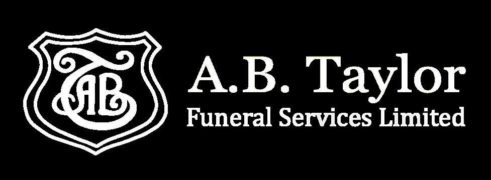 Funeral Directors Birmingham |  A B Taylor