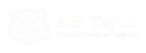 Ab Taylor Funeral Directors Birmingham