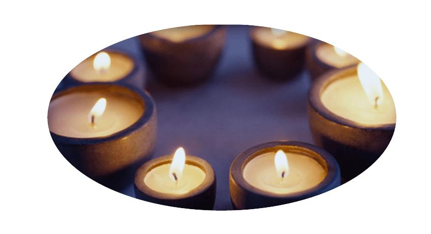 AB Taylor Funeral Services Birmingham | Chapel Of Rest Birmingham