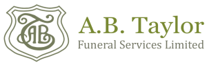 A.B. Taylor Funeral Services Limited Birmingham